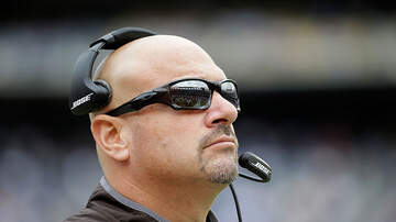 Packers - Packers Retain Mike Pettine as Defensive Coordinator