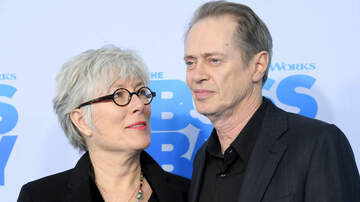 Entertainment News - Steve Buscemi's Wife Jo Andres Dead at Age 65