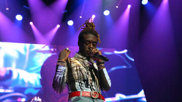 Papa Keith - Lil Uzi Vert Is Quitting Music