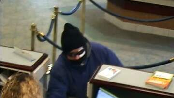 WHYN Local News - Suspected Sought In Easthampton Robbery