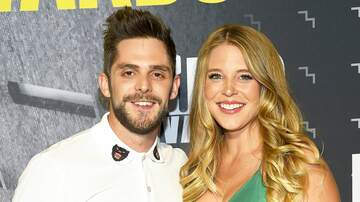 Madison - Thomas Rhett's wife Lauren got a new job!