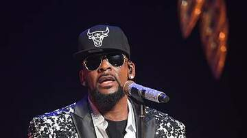 A'Real - Video: R. Kelly's Lawyer Defends His Client!