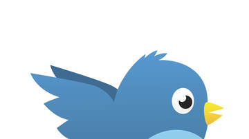 Randy McCarten - Twitter May Get Even More Interesting Today