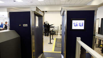 Memphis Morning News - TSA WORKERS TO RECEIVE PAY FOR A DAY - DECEMBER 22