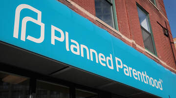 Local Houston & Texas News - Planned Parenthood Loses Texas Appeal
