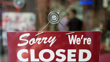 Delaware Storm Center - Business/Other Closings and Delays