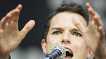ALT Articles - The Killers Release First New Song Since 2017