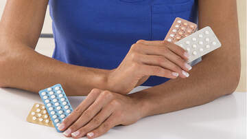 Politics - Judge Blocks New Birth Control Rules In 13 States