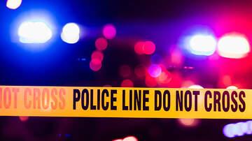 Noticias Locales - Mueren 3 niños en un congelador