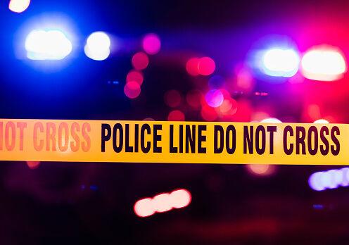 Lo policía del Condado ha expresado que la investigación esta en curso