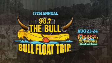 Bull Float Trip - 2019 Bull Float Trip Packages and Pricing