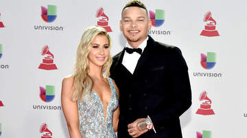 CMT Cody Alan - Kane Brown & Katelyn Jae Perform Duet For Fans