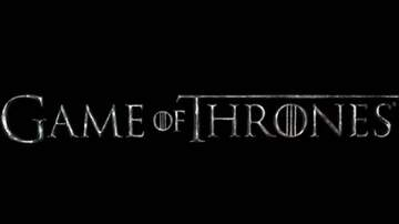 Rucker - Game Of Thrones FINALE Season - Teaser