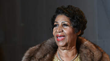 Shannon's Dirty on the :30 - Aretha Franklin Honored With Star-Studded Concert