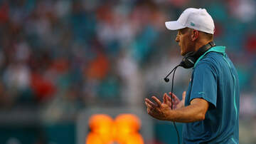 Jeff 'Defo' DeForrest - Defo Files: Miami Dolphins Next Coach?!