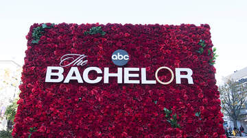 The Kane Show - How to Get on The Bachelor and The Bachelorette!