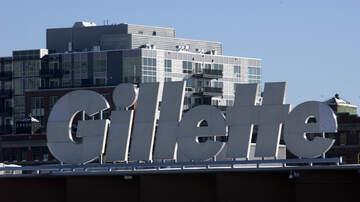 The Kuhner Report - Will you boycott Gillette razors?