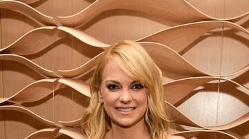 Shannon's Dirty on the :30 - Anna Faris Reacts to Ex Chris Pratt's Engagement