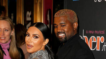 Shannon's Dirty on the :30 - Kim Kardashian Confirms Baby #4 Is On The Way