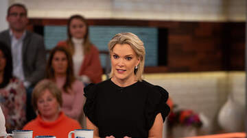 The Tea with Mutha Knows - Megyn Kelly Leaves NBC With $30 Million Payout