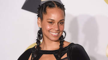 Entertainment News - Alicia Keys To Host 2019 Grammy Awards