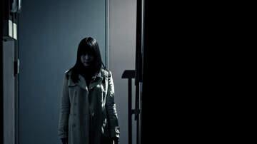 Mojo in the Morning - Spikes Female Stalker