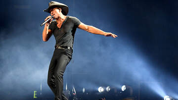 CMT Cody Alan - Tim McGraw Partners With 'Snap Fitness' To Launch Boutique Fitness Club