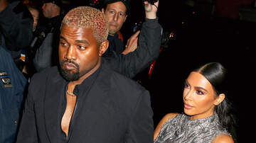 DJ A-OH - Kim Kardashian Confirms That Her and Kanye West Are Expecting Baby No. 4
