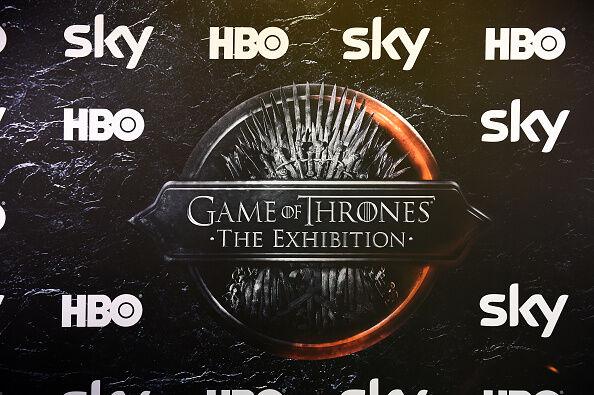 How to binge watch Game of Thrones