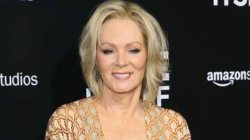 On With Mario - Actress Jean Smart Talks 'Dirty John' on Bravo, 'Legion' on FX & More!