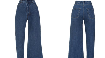 BC - Asymmetric Jeans Are The Style Trend No One Asked For