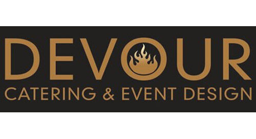 Devour Catering & Event Design
