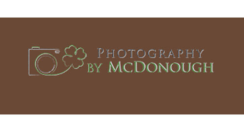 Photography by McDonough