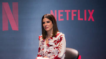 Angie Martinez - Netflix Needs To Netflix & Chill With These Prices!