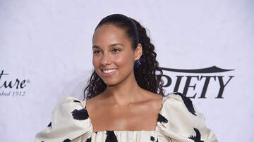 Mimi Brown - Alicia Keys Is Set To Host The 2019 Grammy's! Full Video Here.