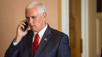 Local News - Pence Urges Furloughed Workers To Call Congress To End Shutdown