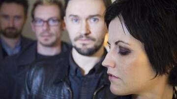 Klinger - The Cranberries Speak Out On Anniversary Of Dolores O'Riordan's Death