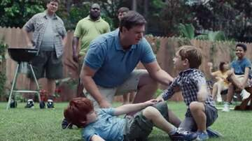 None - TOXIC?: We Believe: The Best Men Can Be   Gillette (Short Film)