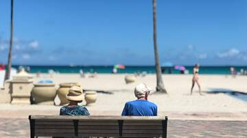 Ron St. Pierre - POLL: DO YOU PLAN TO RETIRE IN RHODE ISLAND?