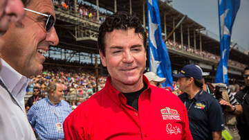NewsRadio 840 WHAS Local News - John Schnatter Sells Millions In Papa John's Stock