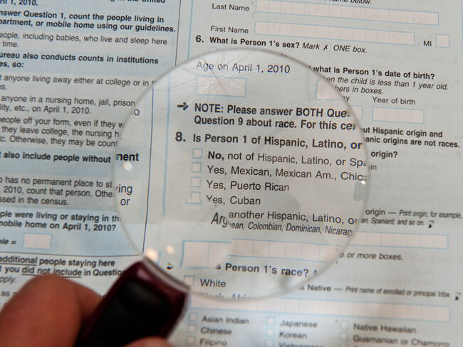 City Celebrates Ruling Banning Census Question from 2020 Census