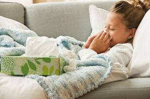 12 Really Gross Habits You Gotta Break If You Wanna Avoid The Flu