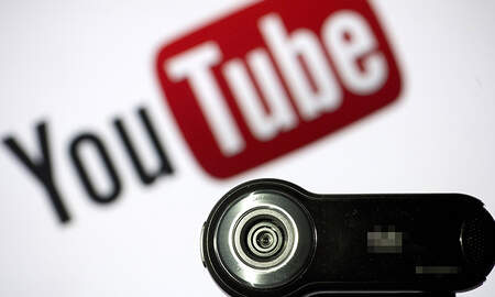 National News - YouTube Plans To Crack Down On Videos Of Dangerous Challenges