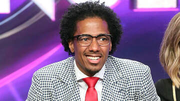 Entertainment - Nick Cannon Says 'We Can't Have Selective Outrage' With R. Kelly