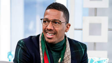 Music News - Nick Cannon Wants Travis Scott To 'Make A Statement' At Super Bowl LIII