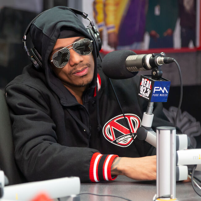 nick-cannon-interview-big-boy-neighborhood-1
