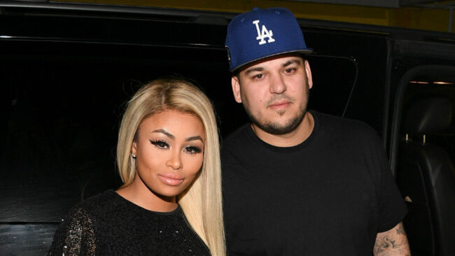 blac-chyna-rob-kardashian-security