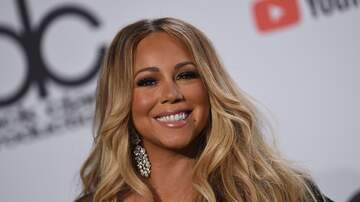 ya girl Cheron - Mariah Carey is suing her ex-assistant for blackmail!