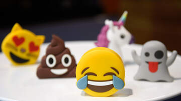 Noticias Nacionales - Young People More Familiar With Emojis Than Tire Warning Light