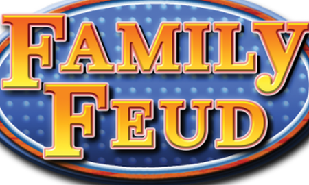 Tucson Happenings - Family Feud To Hold Auditions This Weekend